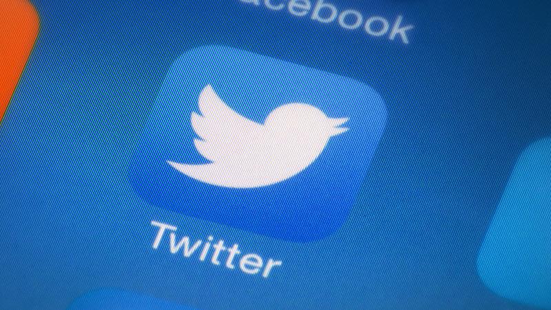 Twitter planeia rede social descentralizada que promete passar o controlo para os utilizadores