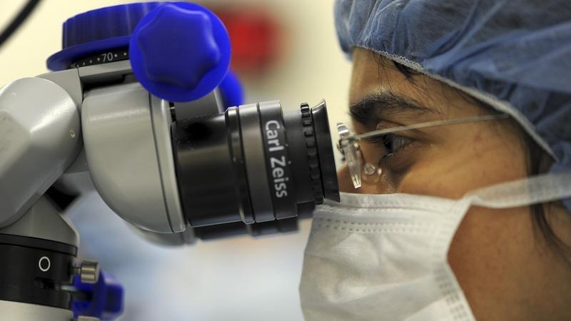 Hospitais adiam exames oncológicos para ter lucro