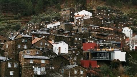 Roteiro pelas aldeias históricas de portugal: a escapadinha perfeita para este carnaval