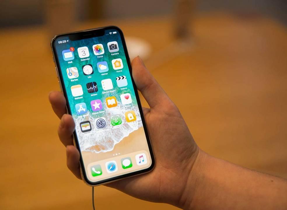 Os novos iPhone Xs e Xs Max já estão à venda. Mas serão fáceis de reparar em caso de avaria?