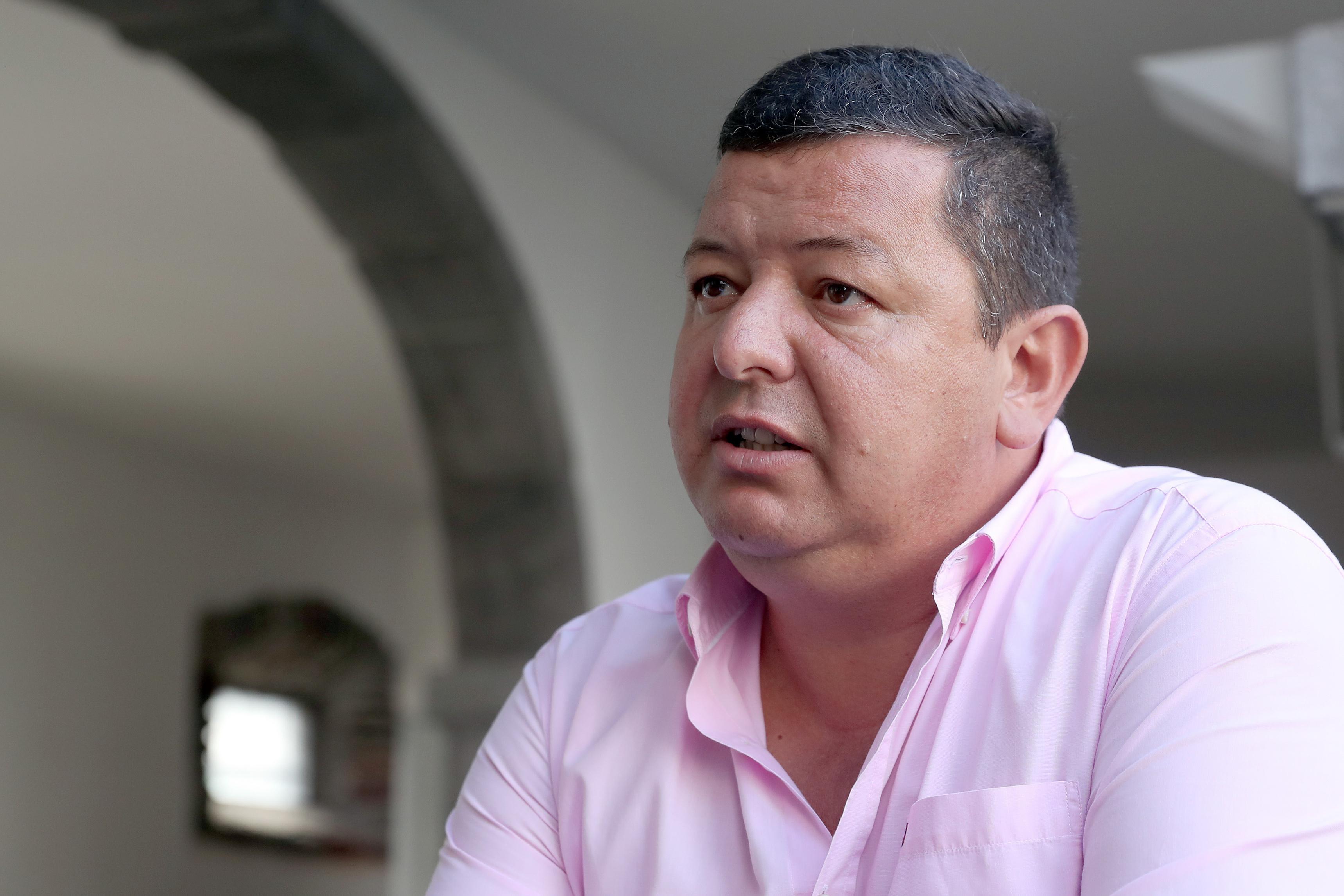 Eleições na Madeira: RIR estreia-se com receio de ser prejudicado por candidato ter sido do MPT