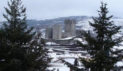 Montalegre: No Planalto de Barroso a terra é fria, a alma é quente