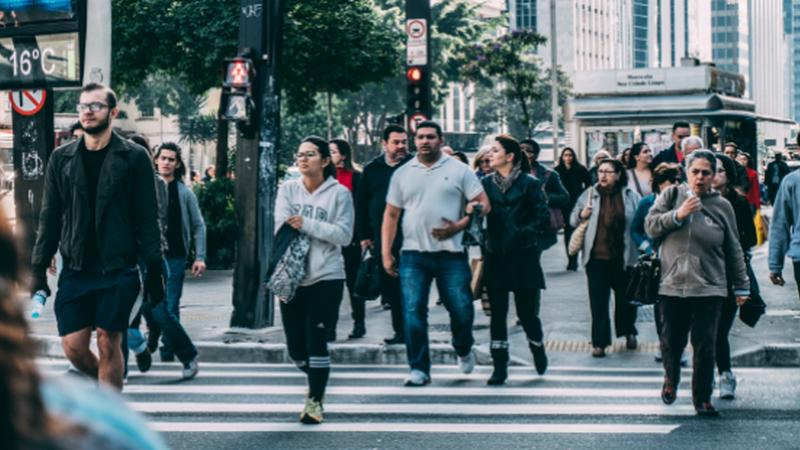 Britânicos em Portugal em risco de ficarem ilegais