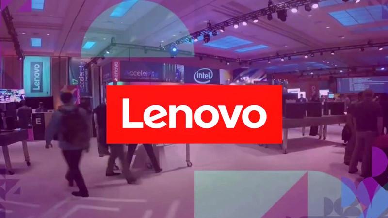 Lenovo vai voltar a apostar no mercado da realidade virtual. Vem aí novo headset