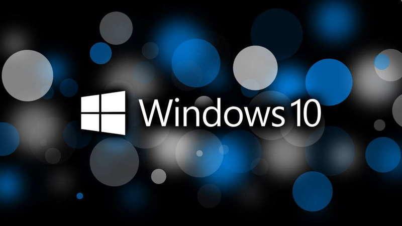 Microsoft mostra notificação a quem não pode receber a atualização do Windows 10