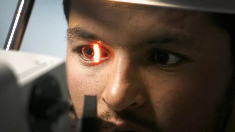 Google: Algoritmo prevê doenças cardíacas através dos olhos
