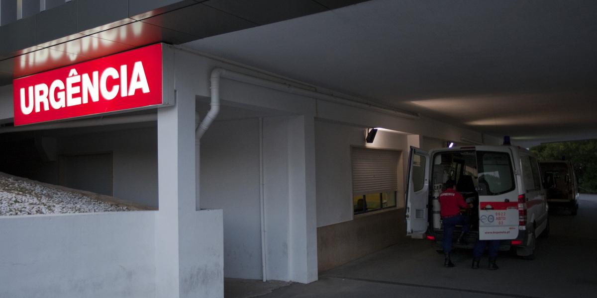 Falta de cirurgiões está a afetar formação médica e urgências em Coimbra