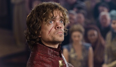 """""""A Guerra dos Tronos"""": novos spoilers da sétima temporada"""