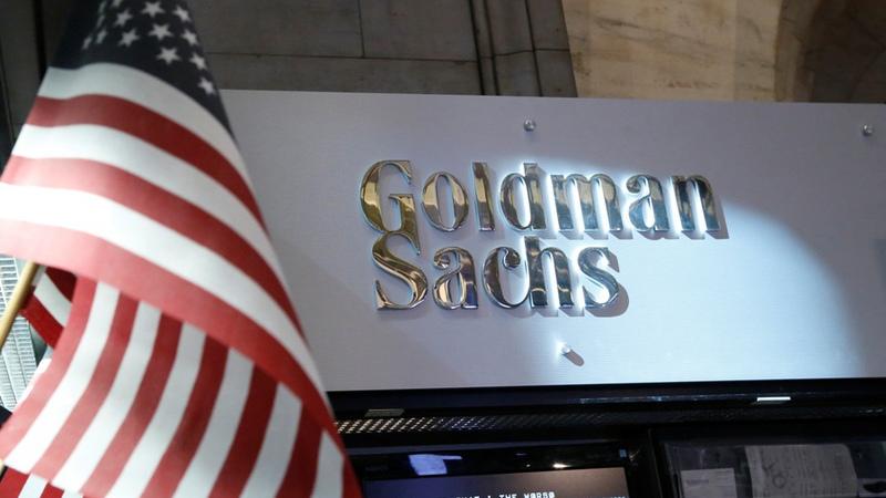 Goldman lança fundo de ações de impacto ambiental global