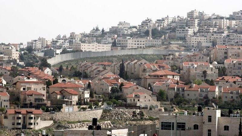 Israel ignorou resolução da ONU contra os colonatos