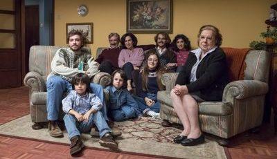 """Viagem aos queridos anos 80 na nova temporada de """"Conta-me Como Foi"""", na RTP1"""