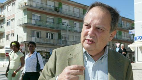 Petição pede demissão do ministro da Cultura e já tem mais de seis mil assinaturas
