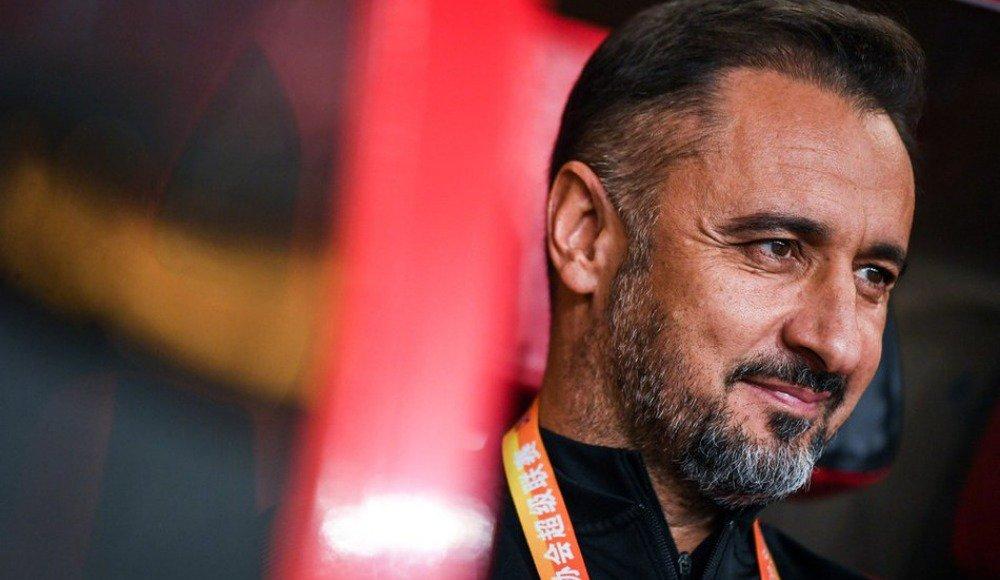 Confirmada a demissão de Marco Silva, há mais um português apontado ao banco do Everton