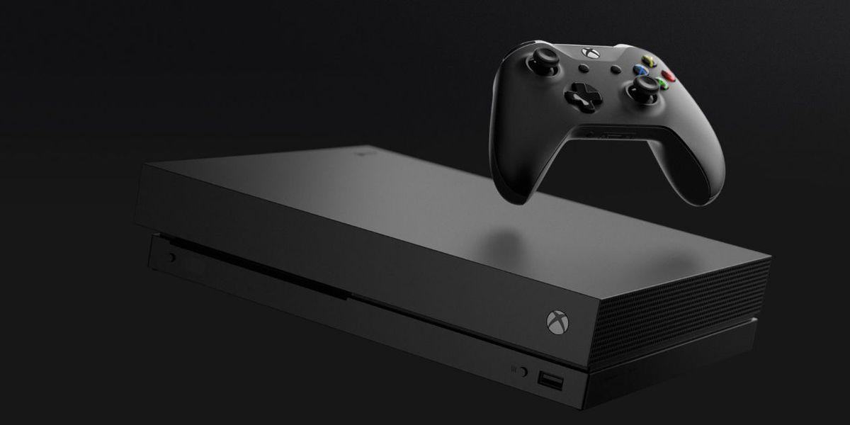 App móvel estende chat em grupo da Xbox para além da consola