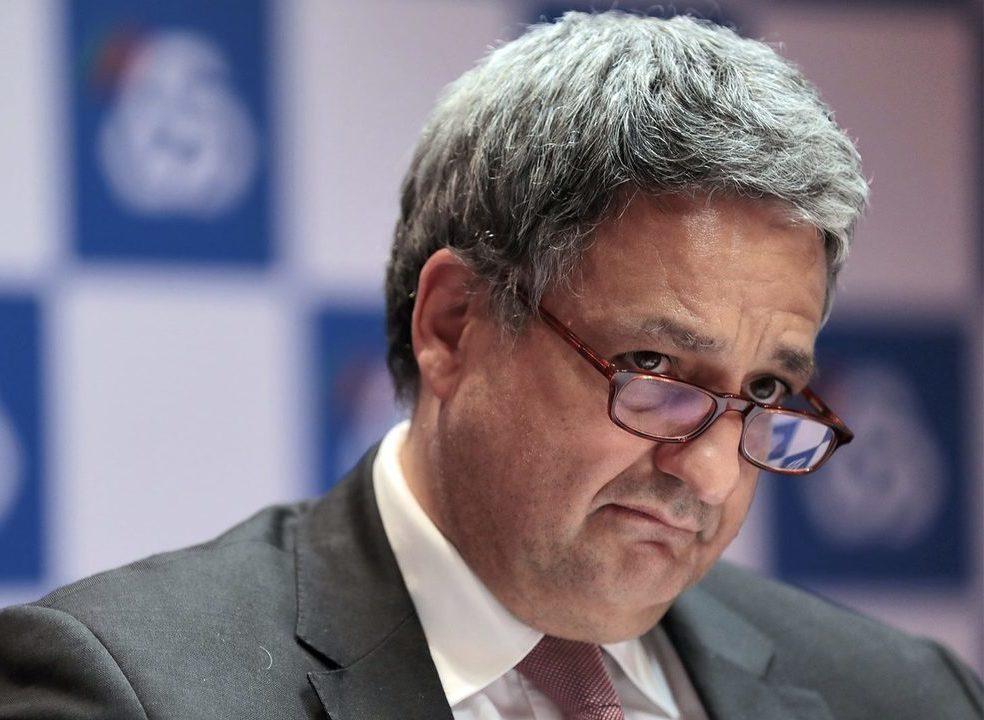 Supremo obriga Caixa a devolver subsídio de refeição das férias. Banco regulariza pagamento em fevereiro
