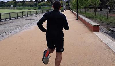 Um estímulo diferente para o seu corpo. 8 sugestões de treinos outdoor