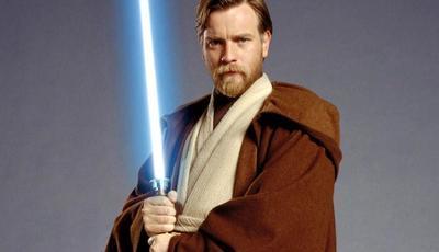 """""""Star Wars"""" com novo problema: série sobre Obi-Wan Kenobi suspensa """"indefinidamente"""""""