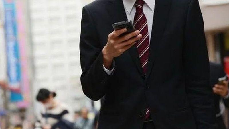 7 em cada 10 portugueses usam internet móvel. Muito por causa dos smartphones