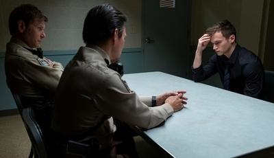 """""""Por Treze Razões"""": já viu as primeiras imagens da terceira temporada?"""