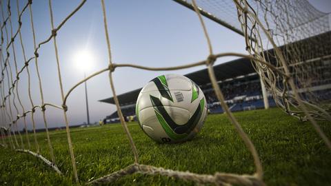 """Liga decide abrir inquérito ao """"jogo da mala"""""""
