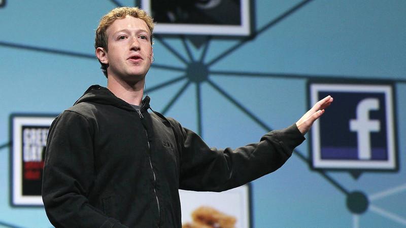 Revista do Ano 2018: Buracos na privacidade e fake news nas redes sociais