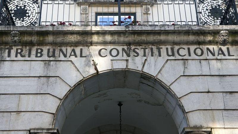 Procriação medicamente assistida: Tribunal considera inconstitucionais as normas enviadas para fiscalização