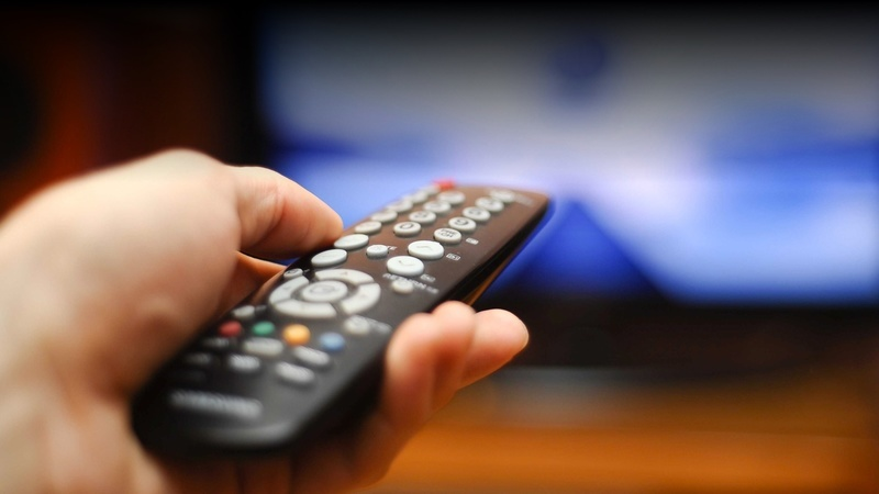 Esqueça o ADSL Fibra ótica já é a principal forma de acesso a TV por subscrição