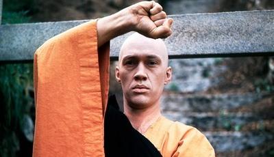 """""""Kung Fu"""": série mítica dos anos 1970 vai chegar ao cinema"""