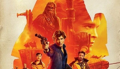 """Star Wars"": Disney suspende novos filmes depois do que aconteceu a ""Han Solo""?"