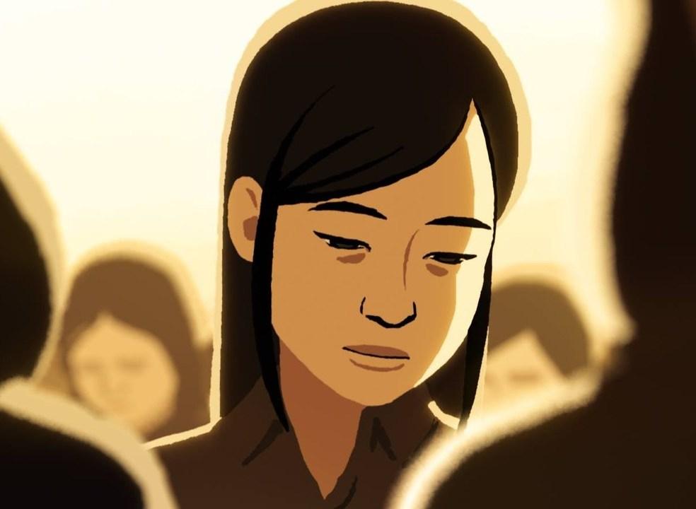Filme de animação sobre ditadura no Camboja vence festival de Annecy