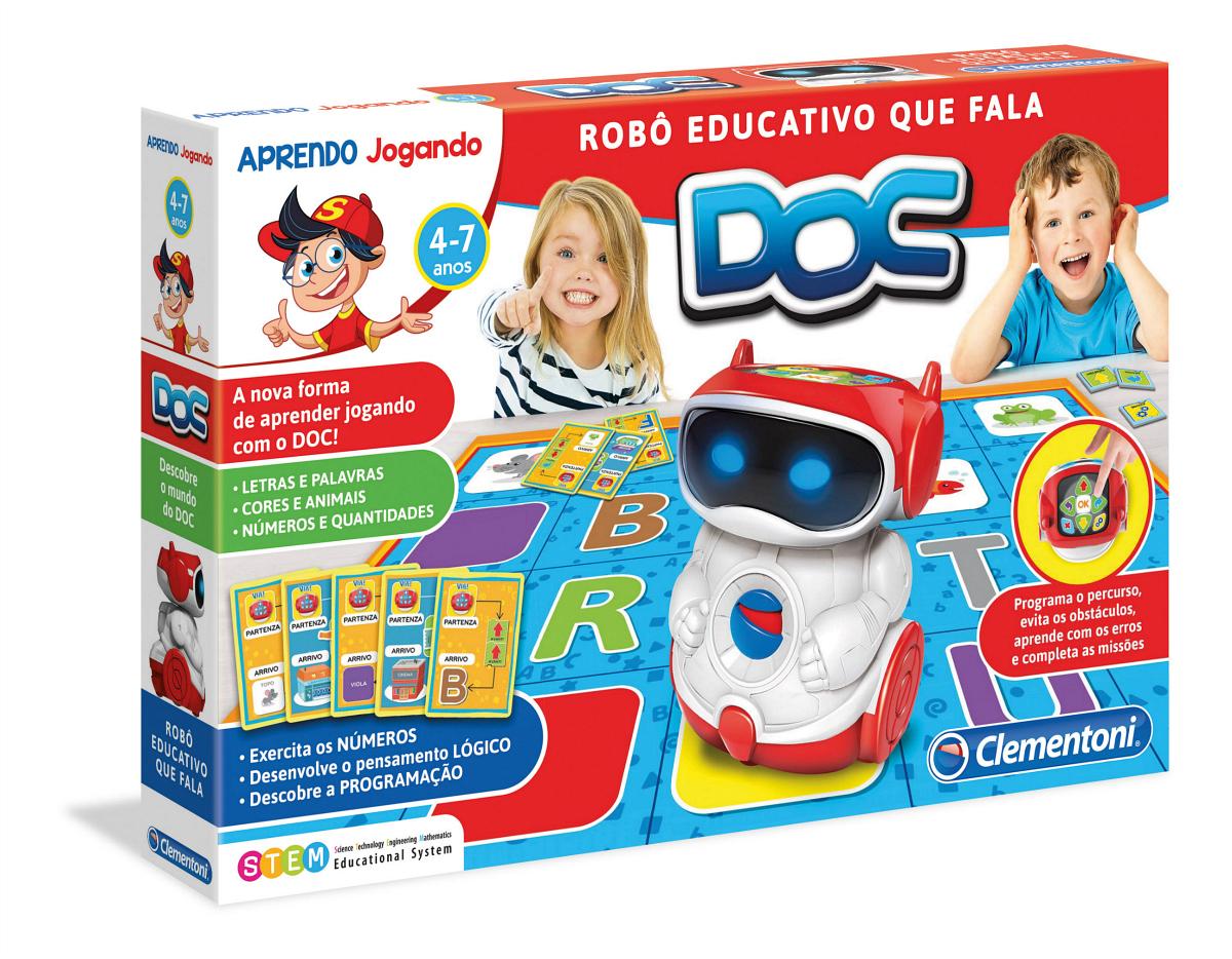 Mercado português de brinquedos cresce 12%
