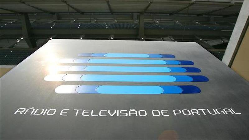 """RTP diz que vai manter """"relação de cooperação"""" com Federação Portuguesa de Futebol"""