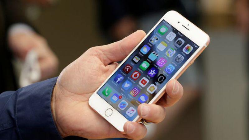 Aproveite o tempo livre para escolher novas apps para o seu smartphone ou tablet