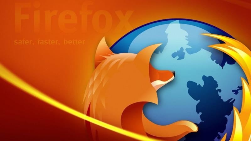 Não consegue atualizar para o Firefox 66? A culpa é do PowerPoint