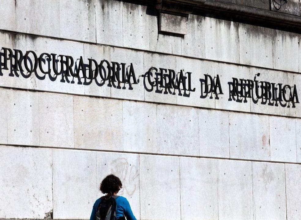 Lucília Gago: Os processos que a nova PGR herda