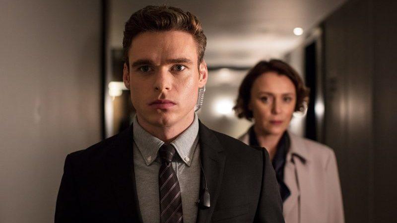 """Oferta estará """"por dias"""": próximo James Bond vai ser ator de """"A Guerra dos Tronos""""?"""
