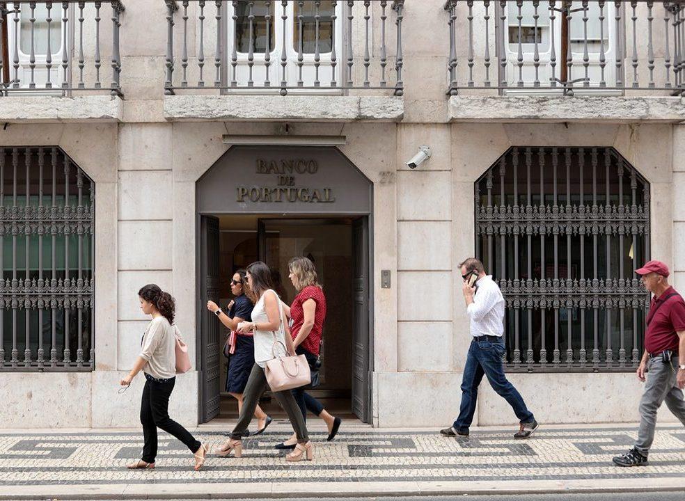 Queixas por fraude bancária disparam no Ministério Público e Banco de Portugal