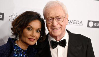 Michael Caine anuncia que também não voltará a trabalhar com Woody Allen
