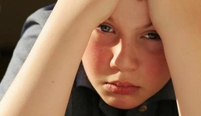 Tricotilomania: o que é?