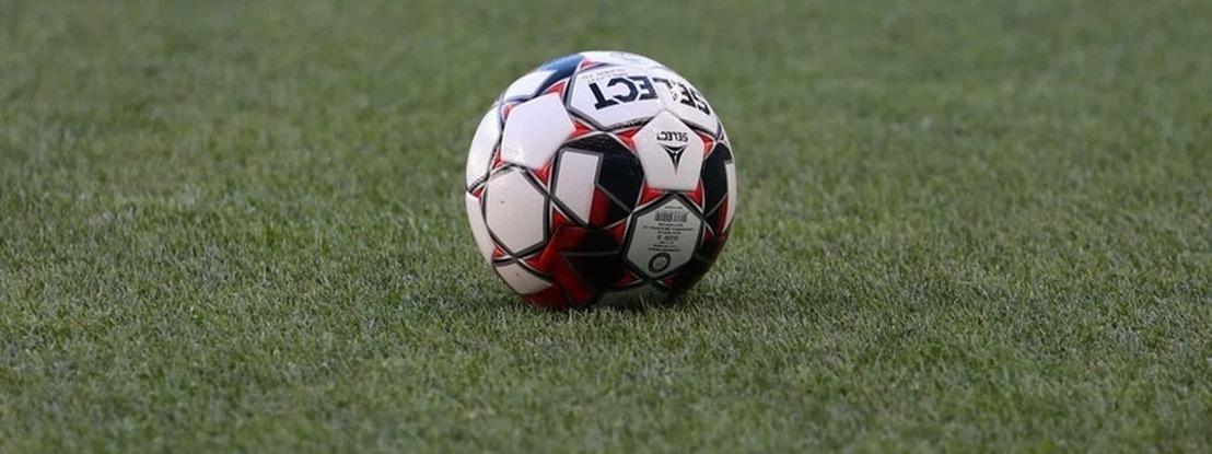 I Liga: Testes 24 horas antes de cada jogo a todas as equipas