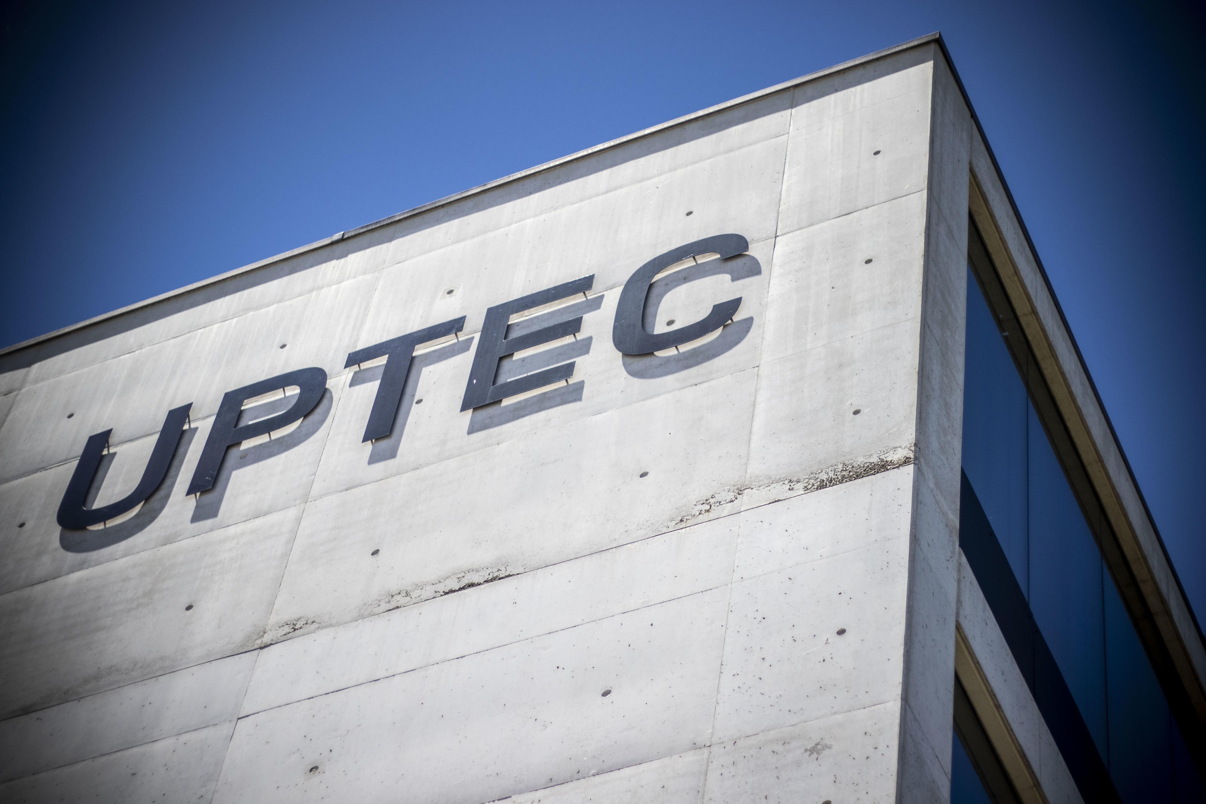 UPTEC. Parque de Ciência e Tecnologia da Universidade do Porto tem nova direção