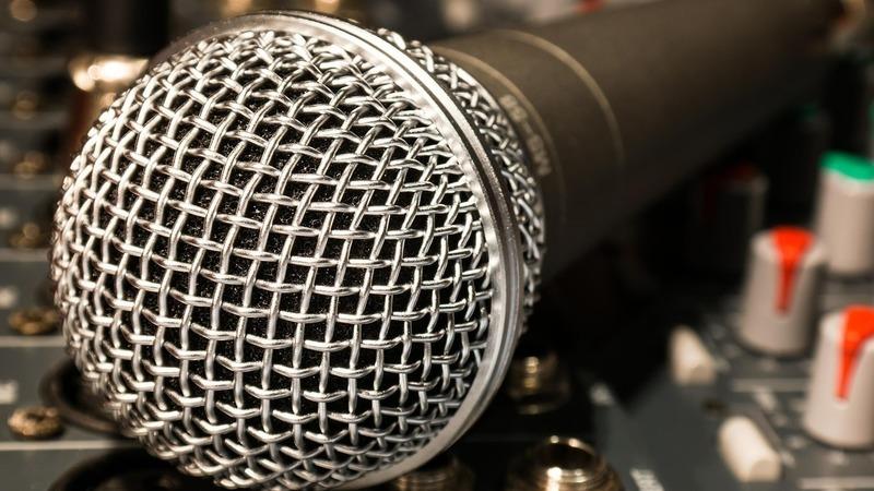 COVID-19: Músicos e técnicos criam programas musicais para lares de Castelo Branco