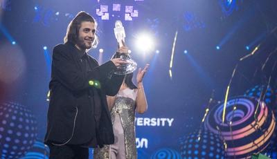 Eurovisão: Bilhetes para as semifinais à venda no final do mês