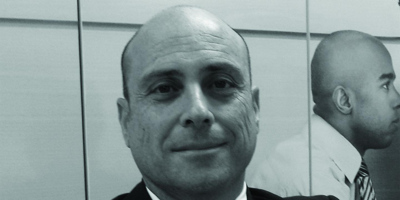 ANTÓNIO GEIRINHAS