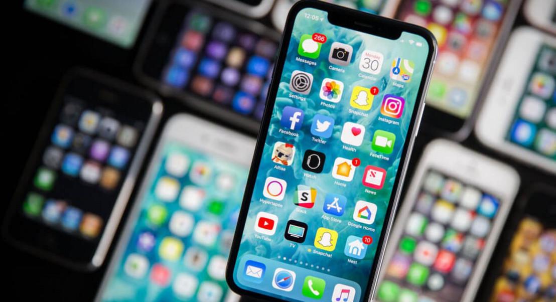 Tutorial: apps perdidas, apps recuperadas