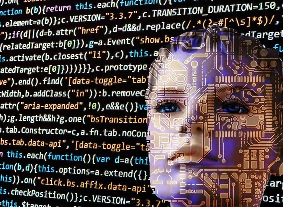 Governo quer pôr Inteligência Artificial ao serviço da Administração Pública