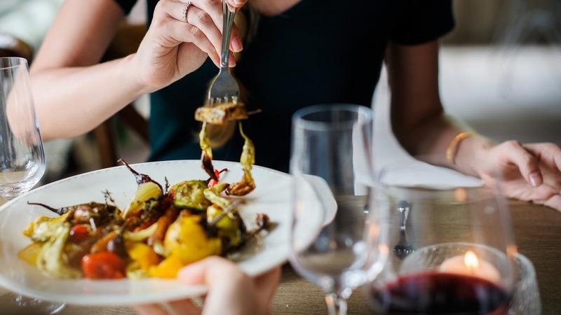 Viagens gastronómicas. Dicas para uma boa experiência fora do seu país