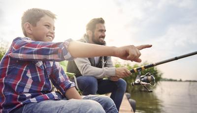 Serão os homens de hoje melhores do que os seus progenitores?