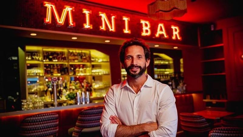 José Avillez abriu no Dubai mas fechou três restaurantes em Lisboa