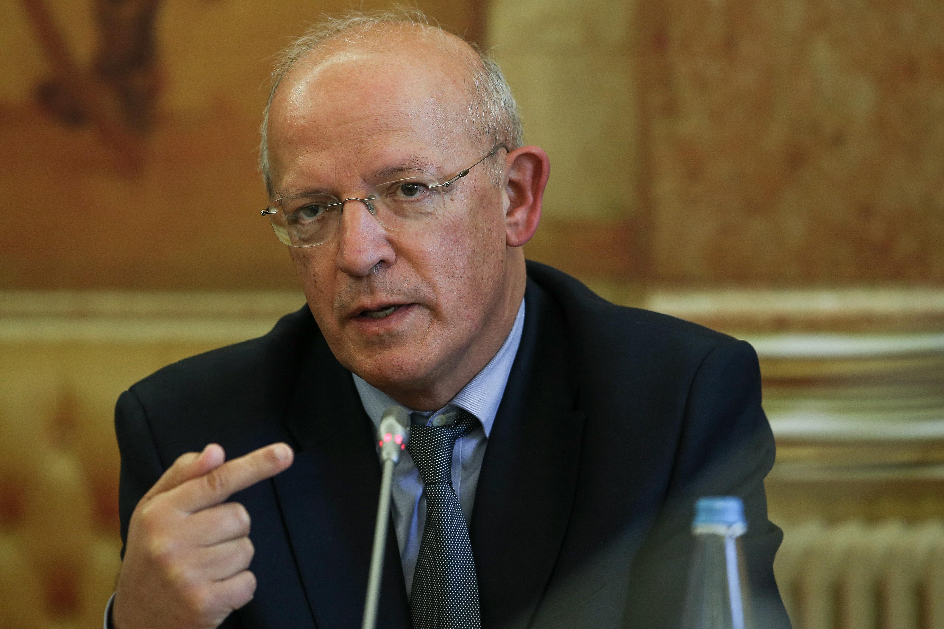Ministro dos Negócios Estrangeiros diz que nada pode prejudicar relações com Timor-Leste